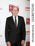 Small photo of LOS ANGELES - JAN 8: Richard Jenkins at the AARP's 17th Annual Movies For Grownups Awards at Beverly Wilshire Hotel on January 8, 2018 in Beverly Hills, CA