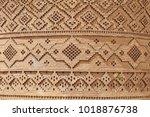 iran shiraz tower of the...   Shutterstock . vector #1018876738