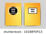 light yellow vector layout for...