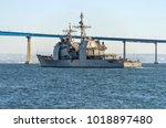 san diego  california  usa  ...   Shutterstock . vector #1018897480