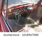 oslo  norway   circa august... | Shutterstock . vector #1018967080
