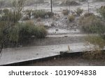 Small photo of Flooding Monsoon Downpour