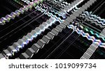 abstract background. black... | Shutterstock . vector #1019099734