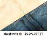 abstract pattern of the... | Shutterstock . vector #1019109484