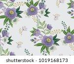 vector illustration of a...   Shutterstock .eps vector #1019168173