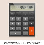 vector icon of electronic...   Shutterstock .eps vector #1019248606
