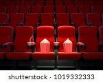 3d render representing the... | Shutterstock . vector #1019332333