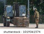 Burg   Germany   June 25  2016...