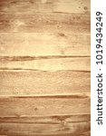 wooden surface background.... | Shutterstock . vector #1019434249