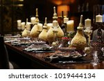 bangkok   thailand  february 3... | Shutterstock . vector #1019444134