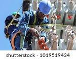 johannesburg  south africa  04... | Shutterstock . vector #1019519434