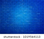 Colorful Brick Wall Backgrounds