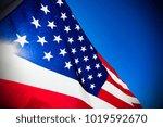 Usa   America Memorial Day...