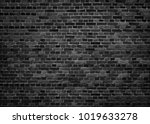 Background Of Abstract Wall...