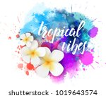 abstract travel background with ...   Shutterstock .eps vector #1019643574
