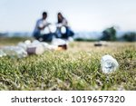 environmental problems.... | Shutterstock . vector #1019657320