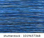 striped background. lines.... | Shutterstock .eps vector #1019657368