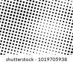 abstract geometric pattern with ... | Shutterstock .eps vector #1019705938