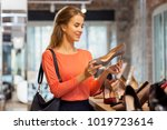 sale  shopping  fashion and... | Shutterstock . vector #1019723614