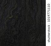 black marble seamless textured...   Shutterstock . vector #1019771110