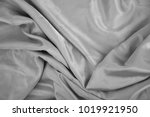 gray cloth background abstract... | Shutterstock . vector #1019921950