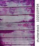 purple or violet burgundy... | Shutterstock . vector #1020105934