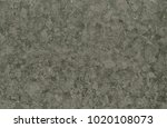 abstract background. background ... | Shutterstock . vector #1020108073