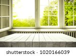 table background of free space... | Shutterstock . vector #1020166039