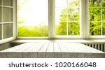 table background of free space... | Shutterstock . vector #1020166048