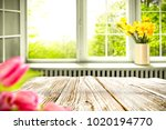 table background of free space... | Shutterstock . vector #1020194770