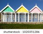 Weymouth  United Kingdom  ...
