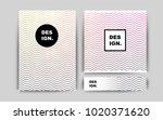 dark pink  yellow vector layout ...