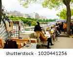 Paris  France   May 16  2016 ...