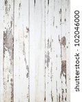 white wood texture with natural ... | Shutterstock . vector #102046000