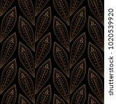 luxury background vector....   Shutterstock .eps vector #1020539920