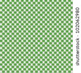 Ketupat texture / pattern - stock vector