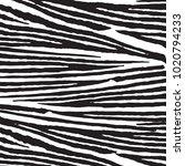 animal skin leopard pattern in...   Shutterstock .eps vector #1020794233