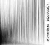 stylish retro background   Shutterstock .eps vector #1020906874