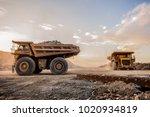 rustenburg  south africa  10 15 ... | Shutterstock . vector #1020934819
