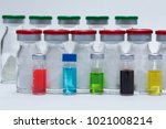 medicine for health | Shutterstock . vector #1021008214