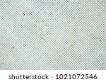 the texture of the old wall ... | Shutterstock . vector #1021072546