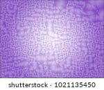 abstract background with... | Shutterstock .eps vector #1021135450