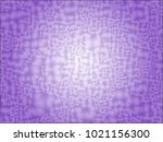 abstract background with... | Shutterstock .eps vector #1021156300