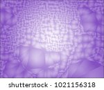 abstract background with... | Shutterstock .eps vector #1021156318
