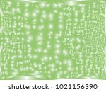 abstract background with... | Shutterstock .eps vector #1021156390