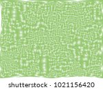 abstract background with... | Shutterstock .eps vector #1021156420