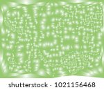 abstract background with... | Shutterstock .eps vector #1021156468