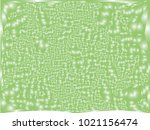 abstract background with... | Shutterstock .eps vector #1021156474