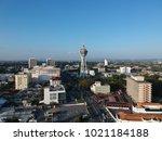 kedah malaysia   3 2 2018   the ... | Shutterstock . vector #1021184188