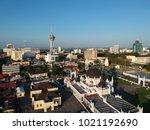 kedah malaysia   3 2 2018   the ... | Shutterstock . vector #1021192690